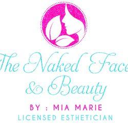 The Naked Face & Beauty, 17650 W 12 Mile Rd, Southfield, 48076