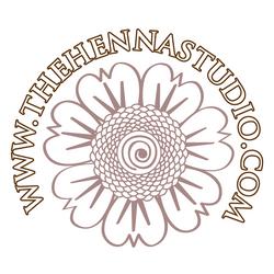 The Henna Studio, 3900 S Goldenrod Rd, Inside Legacy Nails, Orlando, 32822