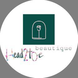 Head2tOe Beautique, N Church Rd, 1560, Liberty, 64068