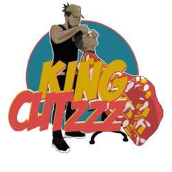 KingCutzzz, 6873 W Colonial Dr, Orlando, 32818