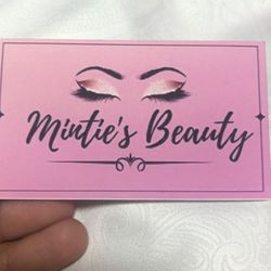 Minties Beauty, 7086 W Lafayette Blvd, Detroit, 48209