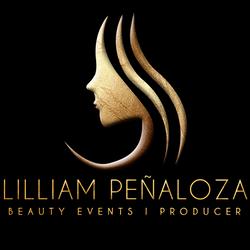 Lilliam Penaloza Salon Duties, 32822, Orlando, 32822
