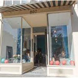 The Shop by Tina Ocasio, 807 Washington St, Oakland, CA 94607, United States, Oakland, 94607
