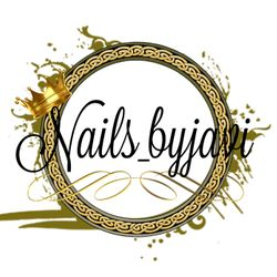 @nails_byjavi, 2126 Newpark Mall, Newark, CA 94560, Newark, CA, 94560