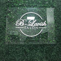 Candice at B'Lavish, 30 Grant St W, Suite 129, Room 104, Orlando, 32806