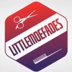 LittleMoeFades, W 103rd St, 7209, Palos Hills, 60465