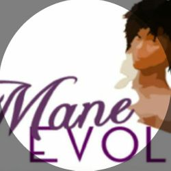 Mane Evolution By Shay Jae, Lemmon Ave, 4140, Suite 20, Dallas, 75219