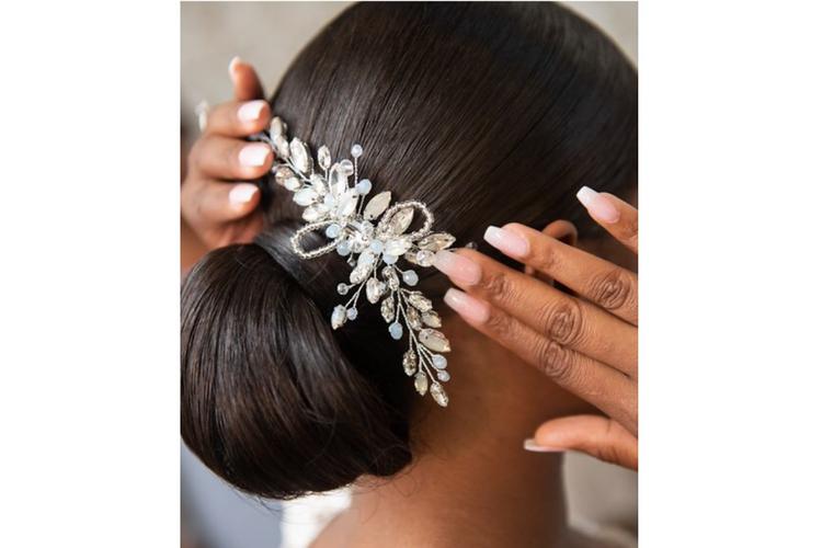 Lavish; A Jenee Chanel Salon