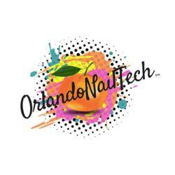 Orlando Nail Tech, 4910 East Colonial Dr, 29, Orlando, 32803