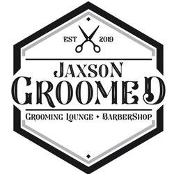 Jaxson Groomed, 13770 Beach Blvd, Suite 8, Jacksonville, 32224