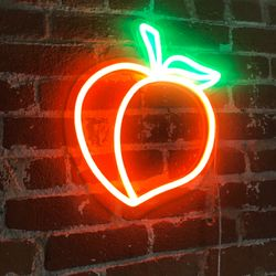 Son of a Peach ! Wax studio & salon, 1412 17th street (Haberfeld building across from Bank of America ), 3rd floor Suite #306 : there are 2 entrances on 17th street & on 1706 Chester ave, Bakersfield, 93301