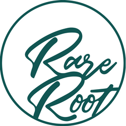 Rare Root, 558 W Roosevelt Rd, Suite 3, Chicago, 60607