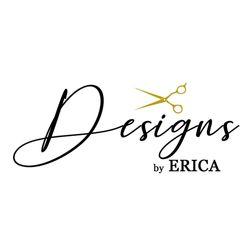 Designs By Erica, 14044 Burbank Blvd Sherman Oaks, CA  91401 United States, Van Nuys, Van Nuys 91401