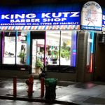 Kingkutz Barbershop
