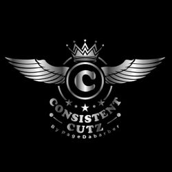 Consistent Cutz Barber shop, 25414 barmby drive, Tomball, 77375