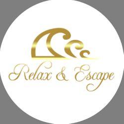 Relax & Escape Mobile Spa, Paradise Island Drive, Nassau, 00652