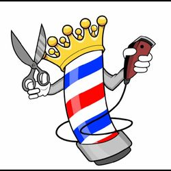 Jayothebarbers Haircuts, 3961 SW Port Saint Lucie Blvd, Suite 121, Port St Lucie, 34953