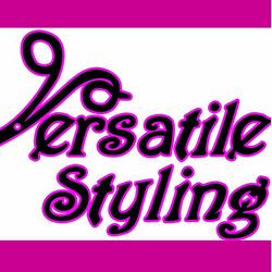 Versatile Styling, 822 49th St S, St Petersburg, 33707