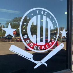 Izzy Da Barber, 902 W Busch Blvd, 106, Tampa, 33612