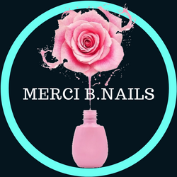 Merci B Nails, 3653 Lake Emma Rd, Suite 106, Lake Mary, 32746