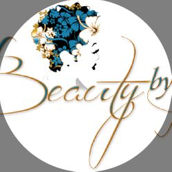 Blossom Hair Boutique, 7402 56th St N, Suite 365, Tampa, 33617