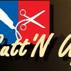 Cutt N Up Barbershop, 2501 W Main St, Leesburg, FL, 34748