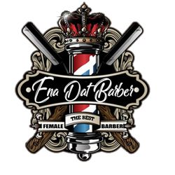 """""""E"""" Dat Barber, Inwood Rd, 14817, Famous The Barbershop, Addison, 75001"""