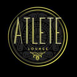 Atlete Lounge, 7th St W, 263, St Paul, 55102
