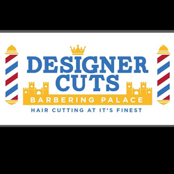 Designer Cuts Barbering Palace LLC, 205 N Goose Creek Blvd Unit #204, Suite #112, Goose Creek, 29445