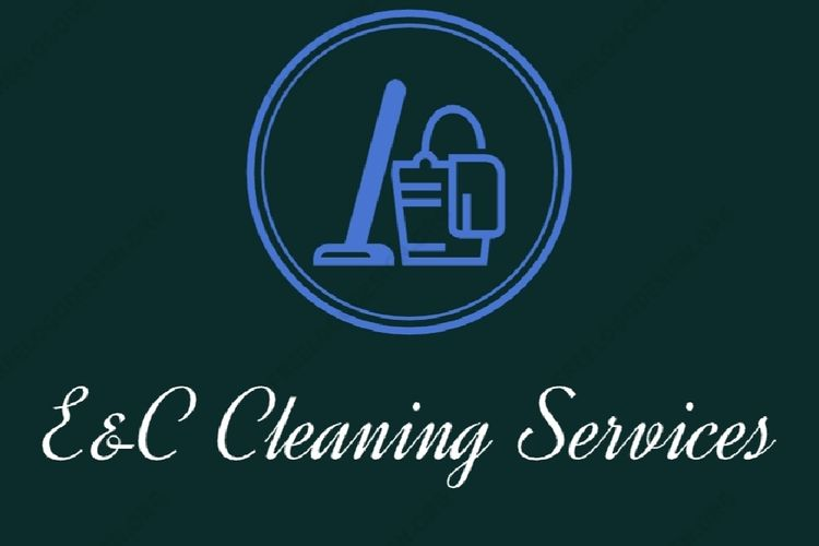 E&C CLEANING SERVICES