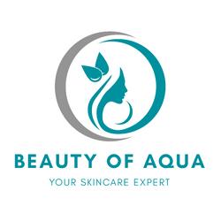 Beauty of Aqua, 8402 Fairview Rd, Suite 105, Mint Hill, 28227
