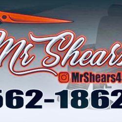 Mr Shears Unlimited @ Salons By JC 1534 W Brandon Blvd., @ Salons By JC 1534 W Brandon Blvd, Suit 4, Brandon, 33511