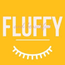 The Fluffy Lashes, Brockhurst St, 694, Oakland, 94609