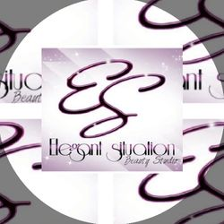 Elegant Situation Beauty Studio, 400 W 76th St., Suite 215, Chicago, 60620