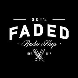 G & T's FADED Barbershop, Wheeling Ave, 706, Cambridge, 43725