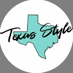 Texas Style, 1576 Babcock Rd, San Antonio, 78229
