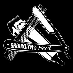 EDNICE718 BROOKLYNS FINEST, Myrtle Ave, 1434, Brooklyn, 11237