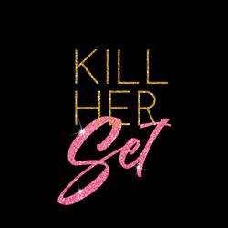 Kill Her Set, 2902 Maywood Road, Indianapolis, 46241