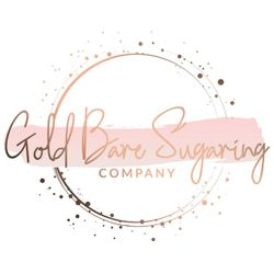 Gold Bare Sugaring Company, 300 Entrance Rd N, Suite 23, Sanford, FL, 32771