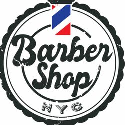 Barber Shop NYC, 302 W 50th St, New York, 10019