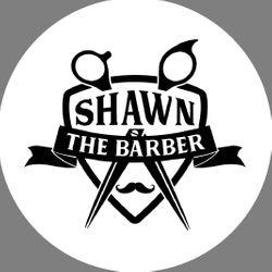 Shawn's Barber Studio, 3945 SE 15th Street, 103, Del City, 73115