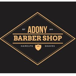 Adony Barbershop, 1315 Edgewater Dr, Orlando, 32804