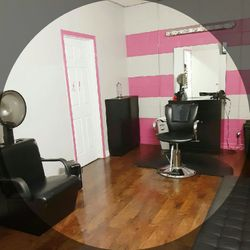 Brea's Hair Bliss, 8389 Almeda Rd., Klassic Kutz, Houston, 77054