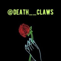 Death Claws, 6280 north college ave, Loft 12, Indianapolis, 46220