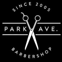 Park Ave Barbershop, Park Ave S, 333, New York, 10010