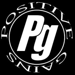 Positive Gains Training, 16127 Wick Road, Allen Park, MI, 48101