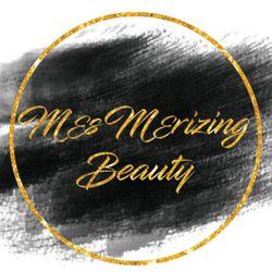 MEsMErizing Beauty, Allerton Way, 2410, Charlotte, 28213