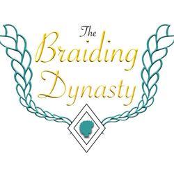 The Braiding Dynasty, Copeland Mills, Indianapolis, 46221