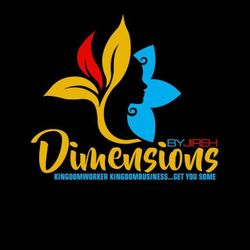 Dimensions By Jireh, Wares Ferry Rd, 5520, Montgomery, 36117
