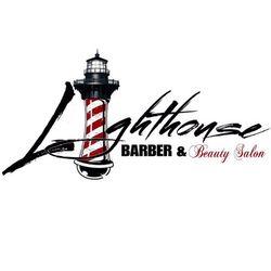 Lighthouse Barber & Beauty Salon, E Dublin Granville Rd, 2021, Suite 100, Columbus, 43229